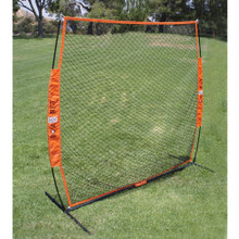 BowNet™ 7 ft. x 7 ft. Soft-Toss Baseball/Softball Screen