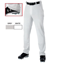 Alleson Adult Open Bottom Baseball Pant