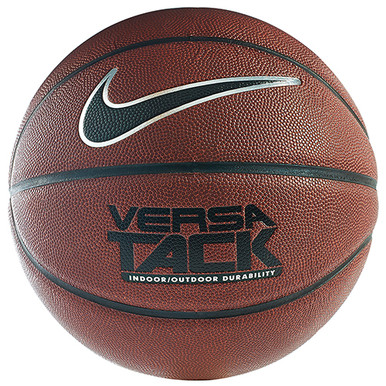 Nike Versa Tack Official-Size Indoor/Outdoor Basketball
