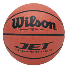 Wilson Jet Competition Indoor Basketball