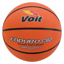 Voit Enduro CB2 Indoor/Outdoor Basketball