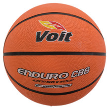 Voit Enduro CB6 Junior Basketball