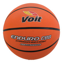 Voit Enduro CB8 Intermediate Basketball