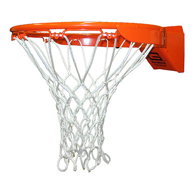 Gared Micro-Z54 Replacement Breakaway Basketball Goal