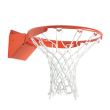 MacGregor Game Series Breakaway Basketball Goal