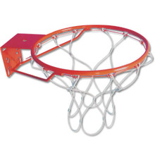 PERMANET High Endurance Basketball Net