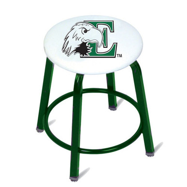 "18"" Locker Stool"
