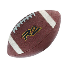 Rawlings R2 Composite Football - Youth
