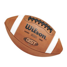 Wilson GST TDY Youth Football