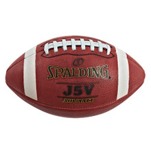 J5V Advance Football