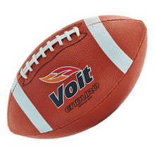 Voit Enduro Rubber Football