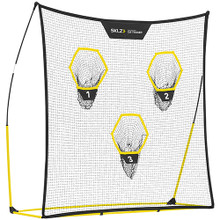 SKLZ Quickster QB Trainer
