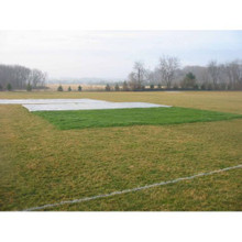 Fieldsaver Winter Turf Blanket (custom)