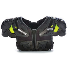 GEAR Pro-Tec RAZOR RZ7 Football Shoulder Pads