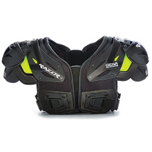 RAZOR RZ15 (Multi-Position) Shoulder Pads