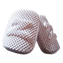 Z-Cool Thigh Guards - Small