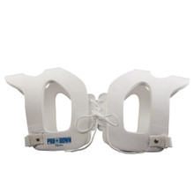 Shoulder Injury Pad Large