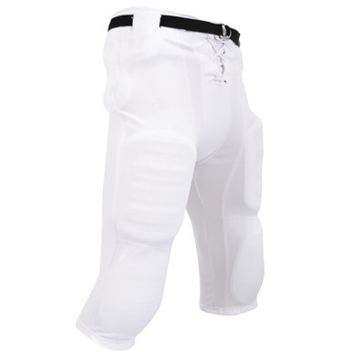 Pro Down Football Practice Pants