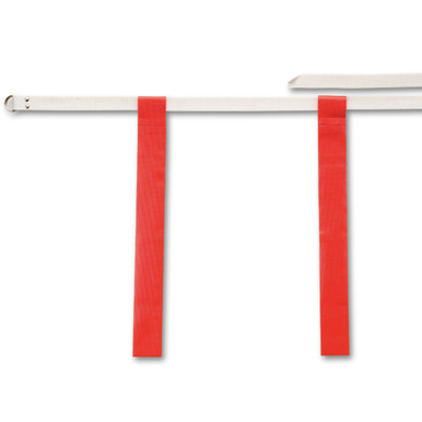 Flag-A-Tag Adjustable Flag Belts  **Available 6/25/20**