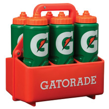 Gatorade Bottle Carrier