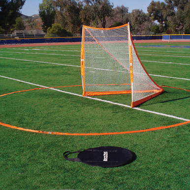 Champro Portable Men's Lacrosse Crease