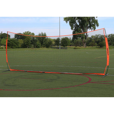 Champro Portable 20'X 8' Barrier Net