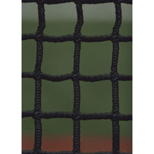 Lacrosse Net 5mm - Black
