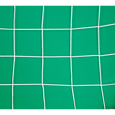 4.5 ft. x 9 ft. Club Soccer Nets (2-Pack)
