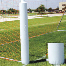 Soccer Goal Safety Padding (Pair)