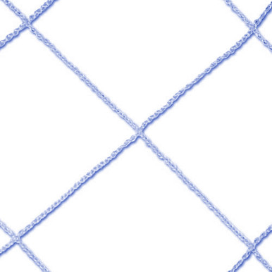 Funnet 6' x 8' Replacement Net - Each