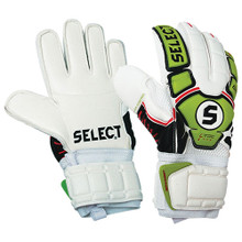 Select 88 Pro Grip Goalie Glove