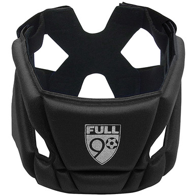 Full 90 Select Headguard