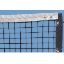 QuickStart Tennis Net 22'L