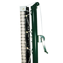 "External Ratchet Posts-2-7/8"" Green"