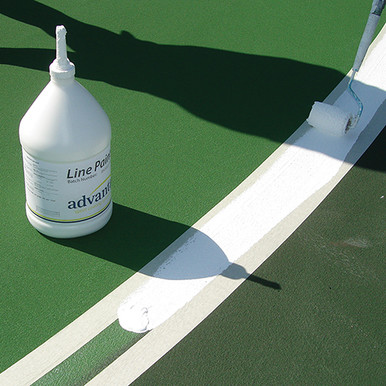 Advantage Line Paint-1 Gallon