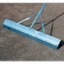 Application Squeegee