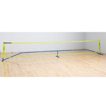 FUNNETS Game Net System  10'