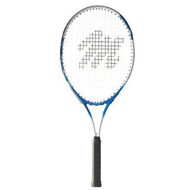 MacGregor Recreational Tennis Racquet