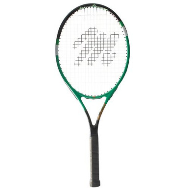 MacGregor Recreational Tennis Racquet 4-1/2""