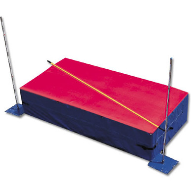 PORTaPIT® Elementary High Jump Pit