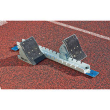Elite Starting Block
