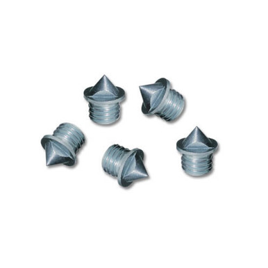 Pyramid Spikes-Pack of 100