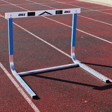 Elite HS Hurdle Gate Tubes