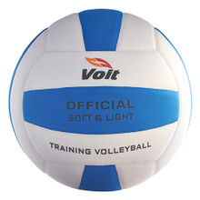 Soft Training VB Royal
