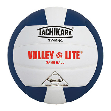 Tachikara Volley-Lite