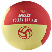 Voit Budget Volley Trainer