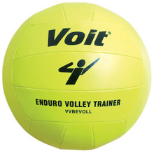 Voit Enduro Volley Trainer®