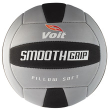 Smooth Grip Volleyball