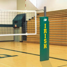 Bison Matchpoint Aluminum System