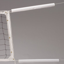 Volleyball Cable Padding